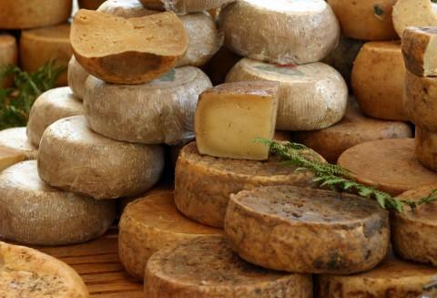 lehelder-fromage