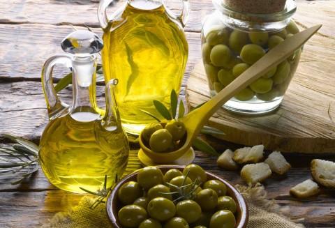 lehelder-oliveoil