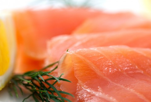 lehelder-saumon